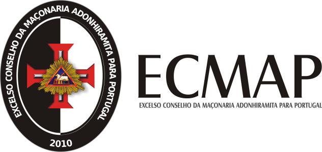 ECMAP