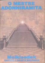 site livro o mestre adonhiramita - melkisedek